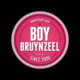 Boy Bruynzeel The Video Yearmix 2012 mp3