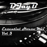 Essential House Mix Vol 3