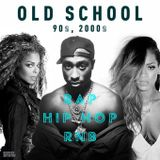 R & B Mixx Set 514 ( 80's 90's 00's R&B) * Oldschool Throwback New Jack and Some !