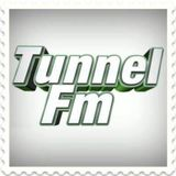 Teiti - Tunnel FM - Sweden -  15-11-2012