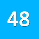 AMDJS Radio Show VOL48