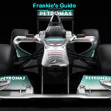Frankie's F1 Guide 2016 Part 1