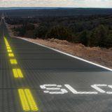 Solar Roadways Part 1