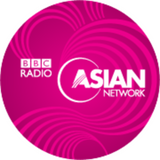 Interview on the BBC Asian Network daytime show with Tina Daheley