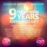 Photographer – TrancePodium 9th Anniversary Celebration [2015-10-29]