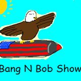 Bang n' Bob S1 E3