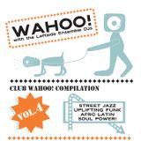 Wahoo! 16 - Promo compilation Vol. 4