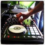 Christian.Garcia.Falex.03/08´s Themes. DDj Set. 06.12.14