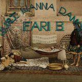 Fari B Mix - In the TechHouse