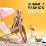 #47 Mascota - Bedroom Summer Fashion 2019