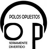 Polos Opuestos (Programa 24) 03/03/2017