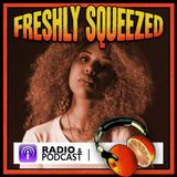 FS Radio - MAY 2018