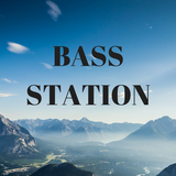 Bass Station - Breaks Mix # 102