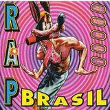 Faixa a Faixa Universitária sobre o disco Rap Brasil 1