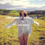 Eddy Banger - Chillhouse Cassette