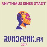 The Clementimes @ Rundfunk.fm (Live Mix) - Zürich - 2017 Day 8