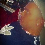 Hayk@Key - Luzides_Träumen_25.07.2O13//Live*