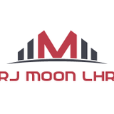 Rj moon lhr recording show 22 april 2015 pakfunchat radio