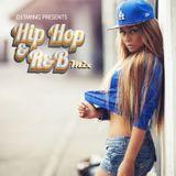Hip Hop & R&B mix