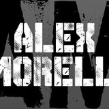 Alex Morelli - After Hours 331 - 05-10-2018
