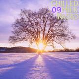 Chilled Milk Radio 09