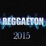 Reggaeton 2015 LATIN MUSIC