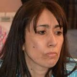 Roxana Reyes Candidata a Dip Nacional Santa Cruz LA OTRA AGENDA 15-8-2017