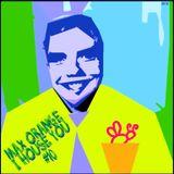 Max Orange - I House You #10