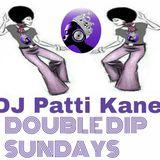 "DJ Patti Kane #233 ""Spinning"" HBRS February 21 2016"