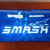 Smash - Live  @ Clubsound Management (Trance Set) - 09-01-2018