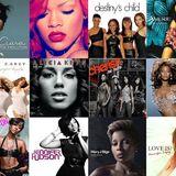 2000's R&B Part 3