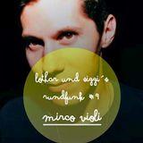 Lothar und Siggi's Rundfunk #9 Mirco Violi