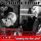 The Nebula Hour Trap special with Dellamorte - Urban Warfare Crew - 17.08.17