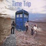 2016/10/08  Rusty - Time Trip