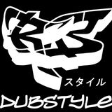 DUBSTYLE BY REVOLUTION BOI