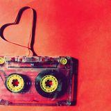 Love Lounge Mix by DJ Magic 2012 vol.1