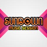 Ty Anh - Sundown Music Session 003