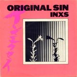 INXS - Original Sin - Rage-Remix (by ©Eini 07.07.2013)