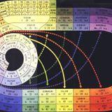 stellar spectrograph 11-8-18