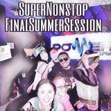 @MausiDj ft @DjDarklive  #SuperNonstop #SummerFinal Session