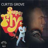 Superfly (Curtis Grove)
