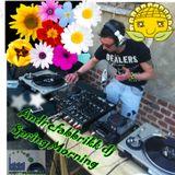 Andrefabbrikk dj*Spring morning live dj set*only vinyl 21-04-2012
