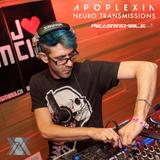 Apoplexia - Neuro Transmisions - S2 EP04