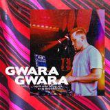 GWARA GWARA vol. 2 (Gqom Afro House Mix)