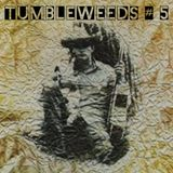 Tumbleweeds # 05 Back 2 The Swamp Funk