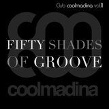 Fifty Shades of Groove