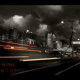 Maged Attieh's City Lights Episode 9