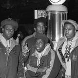 A Tribe Called Quest: The Samples Mixtape