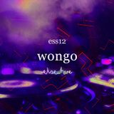 ess12: Wongo / 04.17