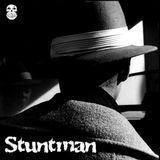 STUNTMAN - NfSoP PODCAST #23 (own productions mix)